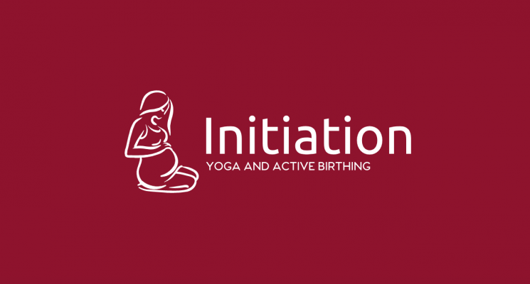 Initiation, Yoga and Active Birthing preparation for couples, Lisbon 6th to the 7th of October 2018
